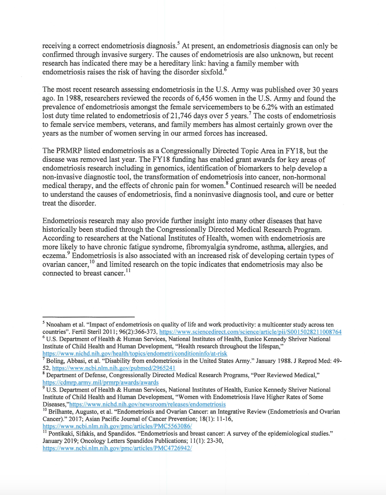 Warren Romney Letter 2.png