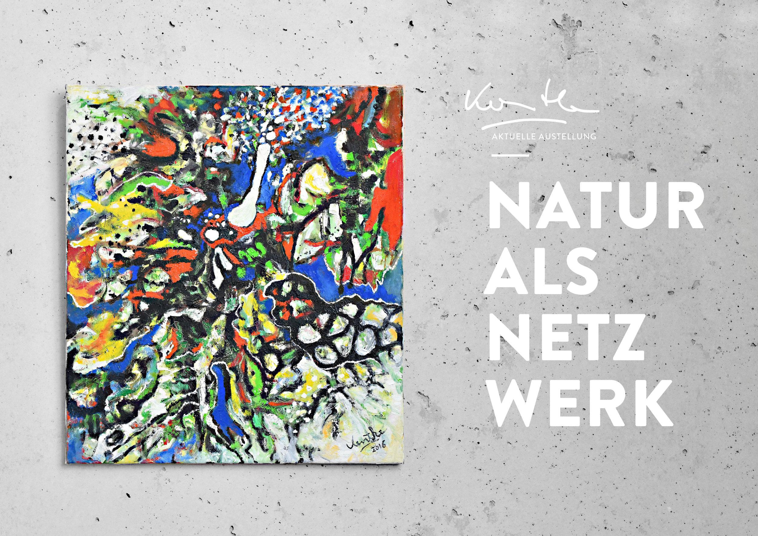 Martin_Kerntke_Natur_als_Netzwerk.jpg