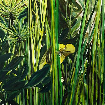 Galerie-Esfandiary_Homeira-Sadeghi.jpg