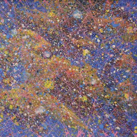 Galerie-Esfandiary_Hilmar-Ebert.jpg