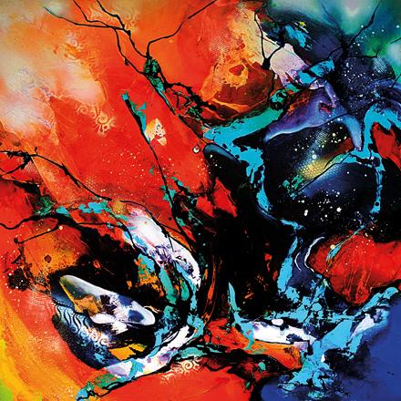 Galerie-Esfandiary_Ute-Kleist.jpg