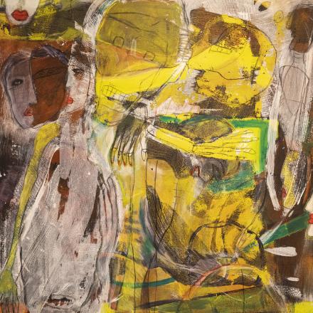 Galerie-Esfandiary_Annette-Streib-Ebert.jpg