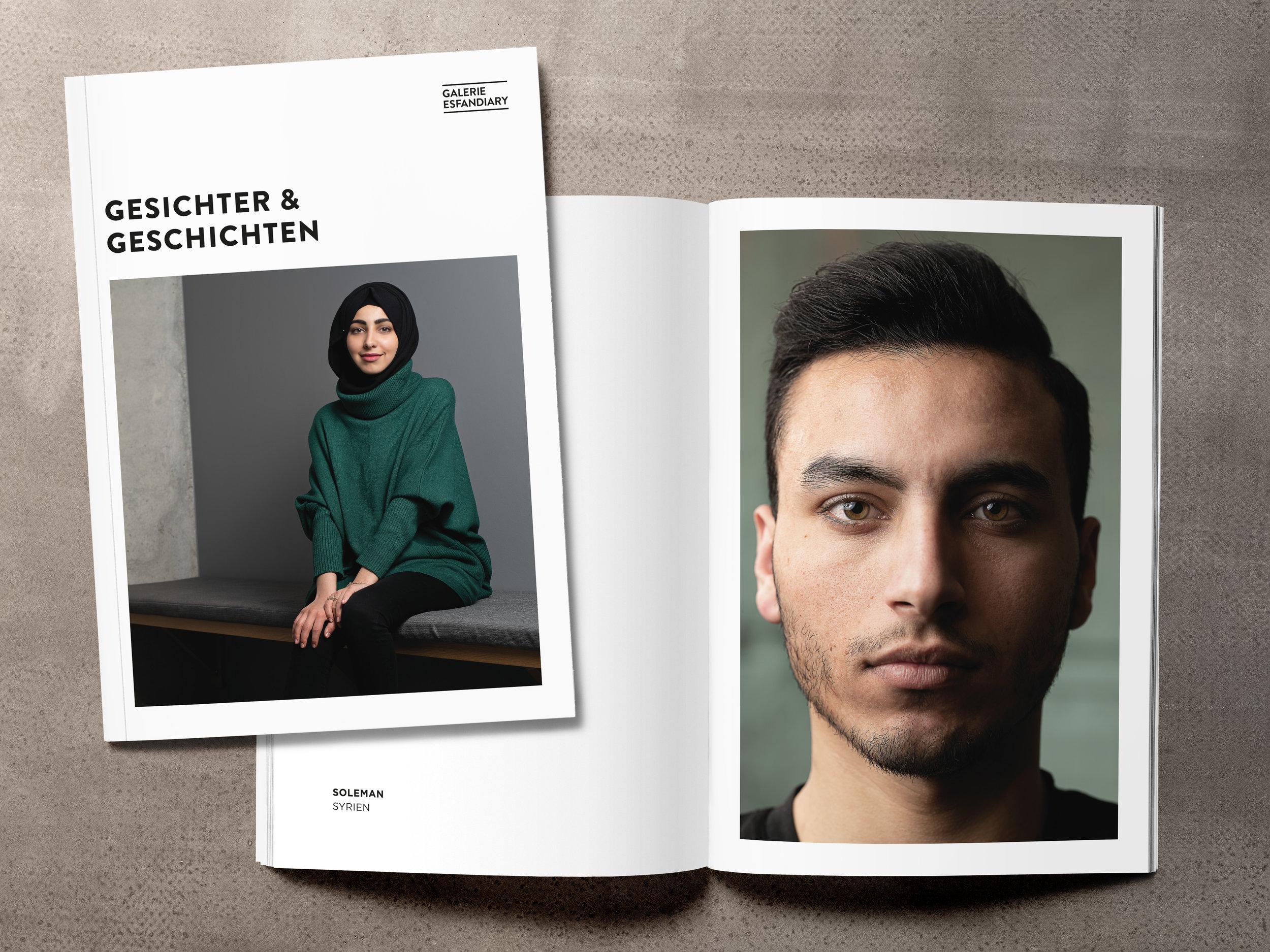 Galerie-Esfandiary_Gesichter_Geschichten_Buch.jpg
