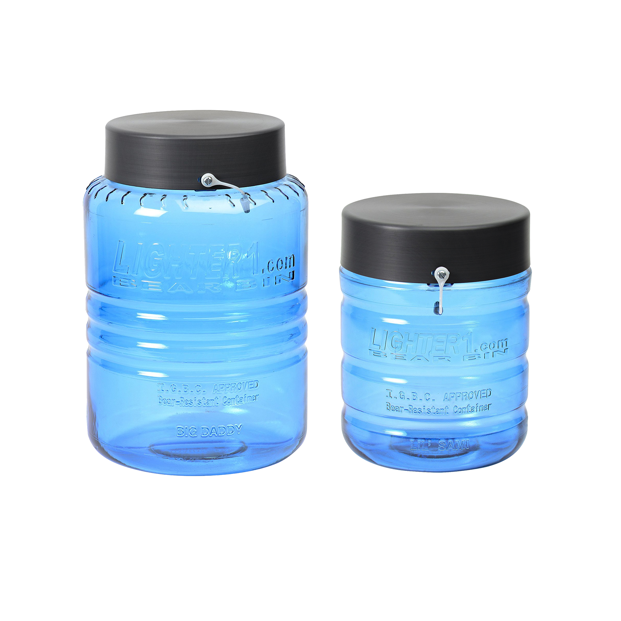 Double Canister Bundle - Square.png