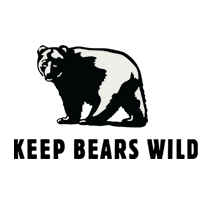 KBW Logo copy.png