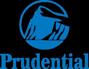 prudential-logo-DE9EFEF761-seeklogo.com.png