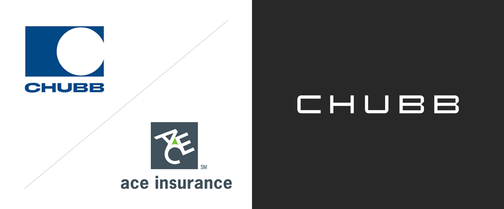 chubb_logo_before_after.png