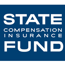 state-compensation-insurance-fund-1.png