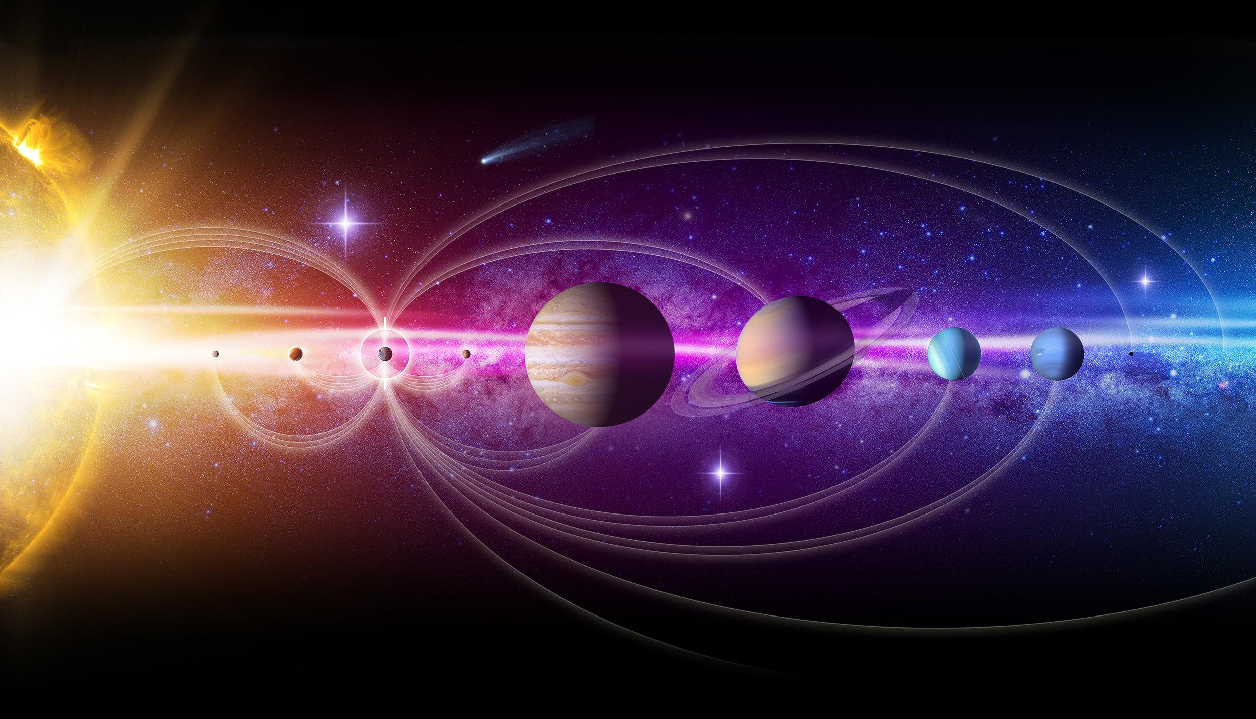 709_solarsystem_0.jpg