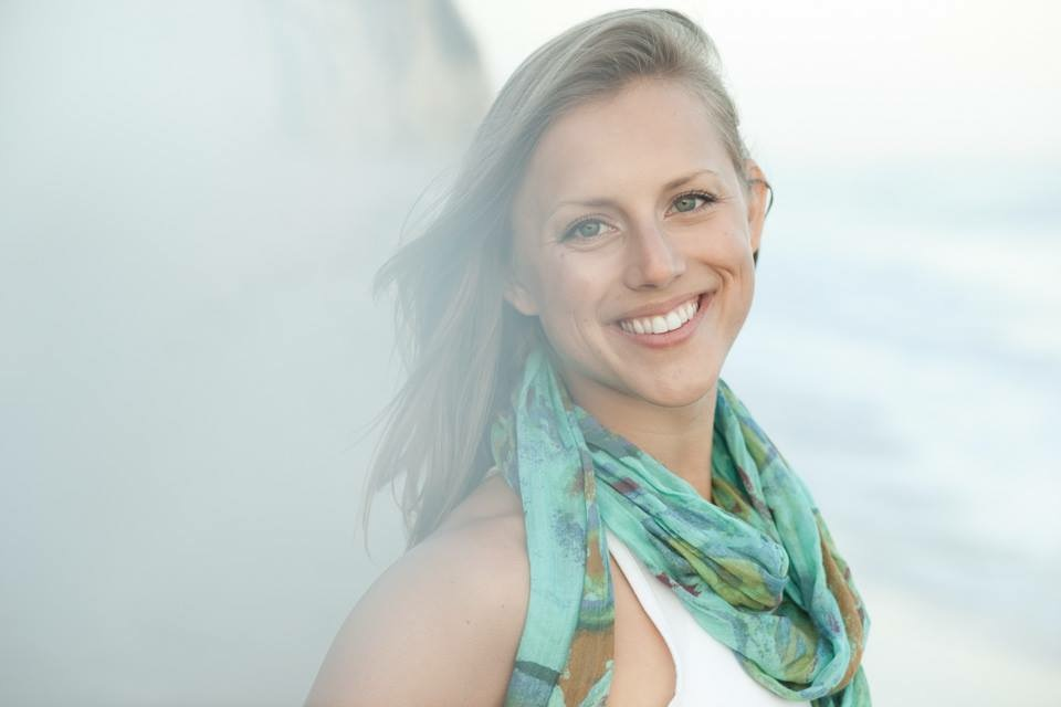 Yogis Anonymous - Practice with world class teachers on a platform that films content live from their home studio in Santa Monica.  You will feel as though you're in the yoga room practicing amongst other yogis.Sign up for your free trail here.