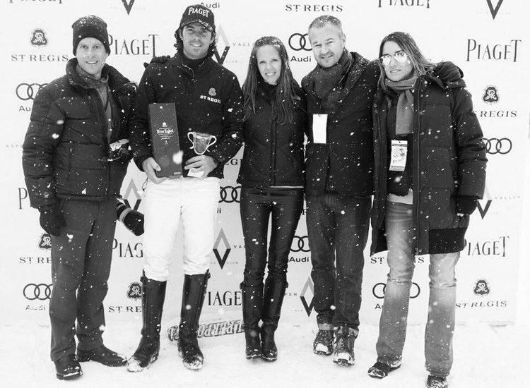Snow+Polo+in+Aspen.jpg