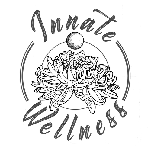 rsz_innate_wellness_logo_-_circles_2.jpg