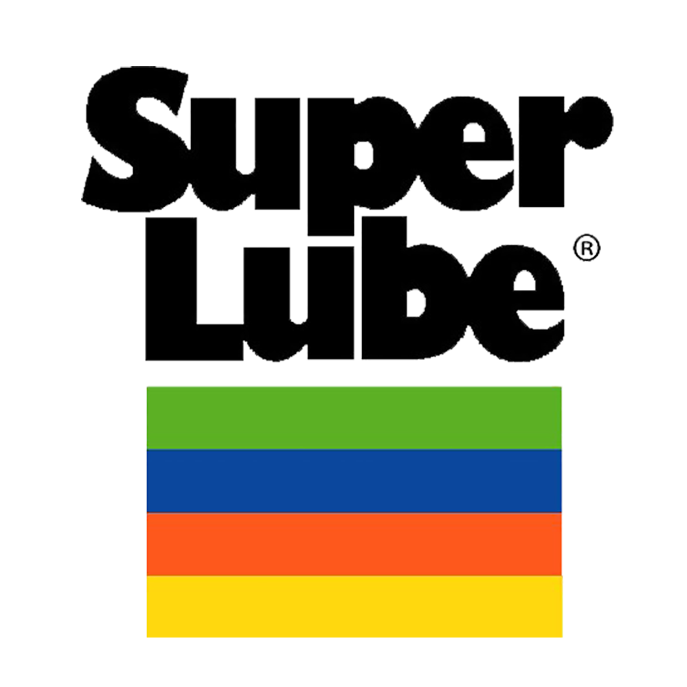 sponsor-superlube.png