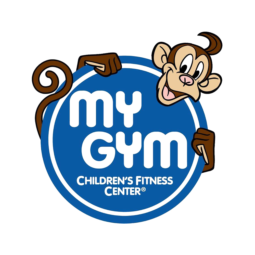 my-gym.png