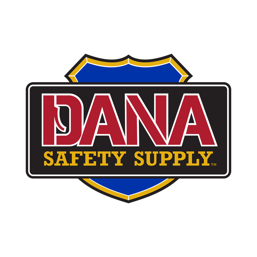 dana-security.png