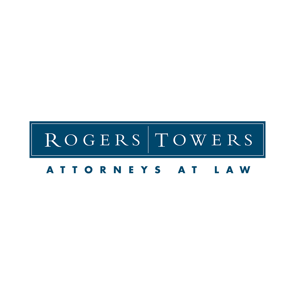sponsors-rogers-towers.png