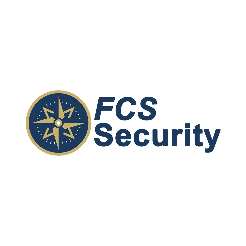 fcs-security.png