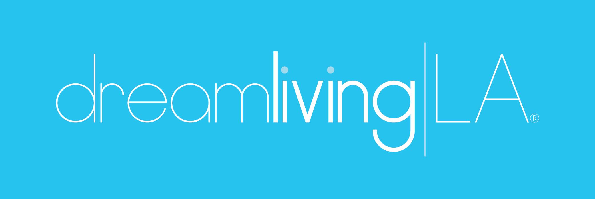 Tatiana Logo.png