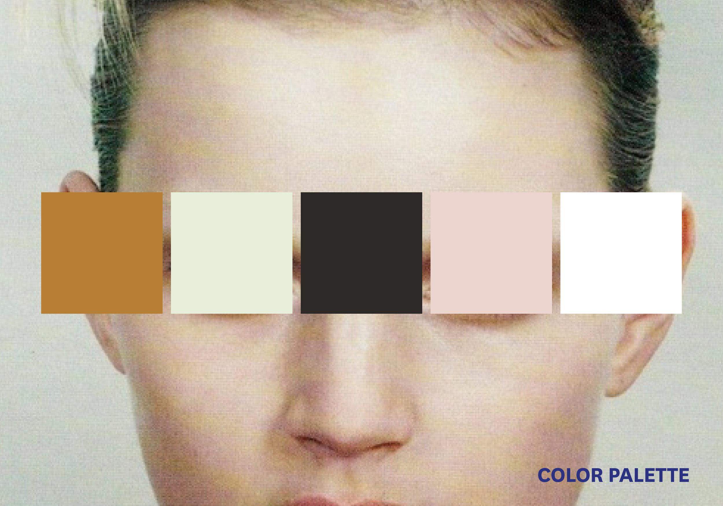 EVE LOM Color Palette.jpg