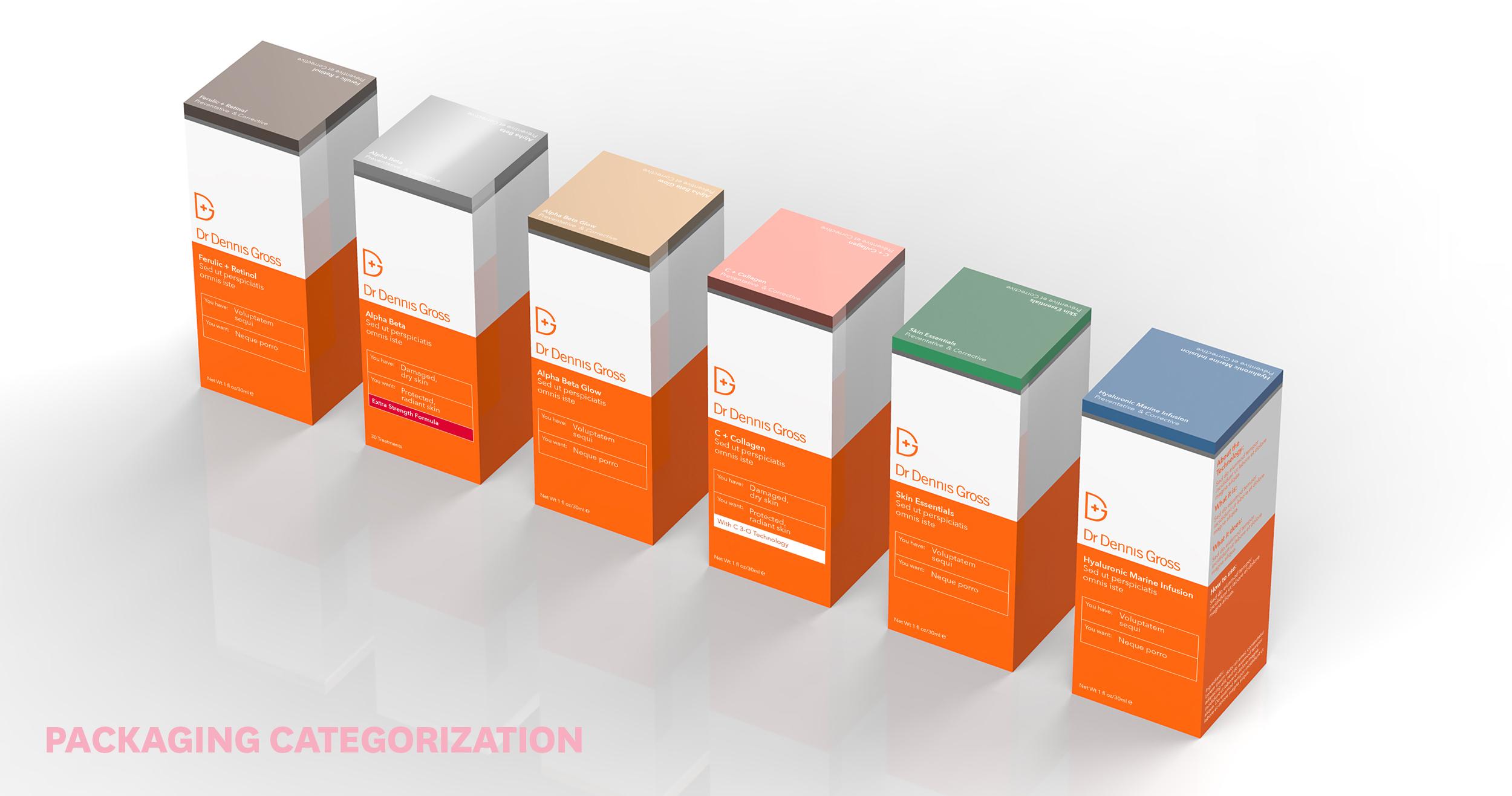 DDG Packaging Lineup.jpg