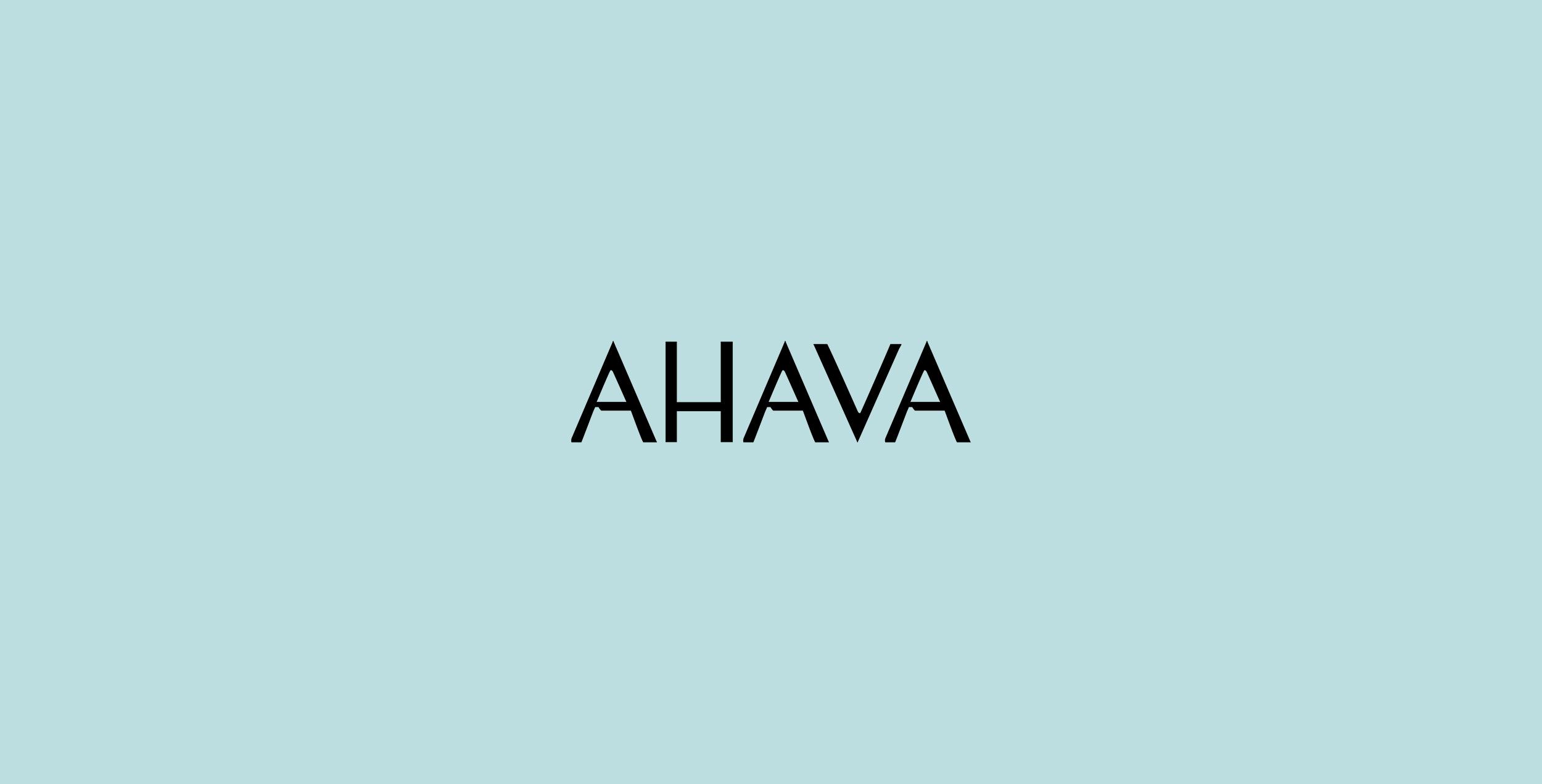 AhavaHeader.jpg