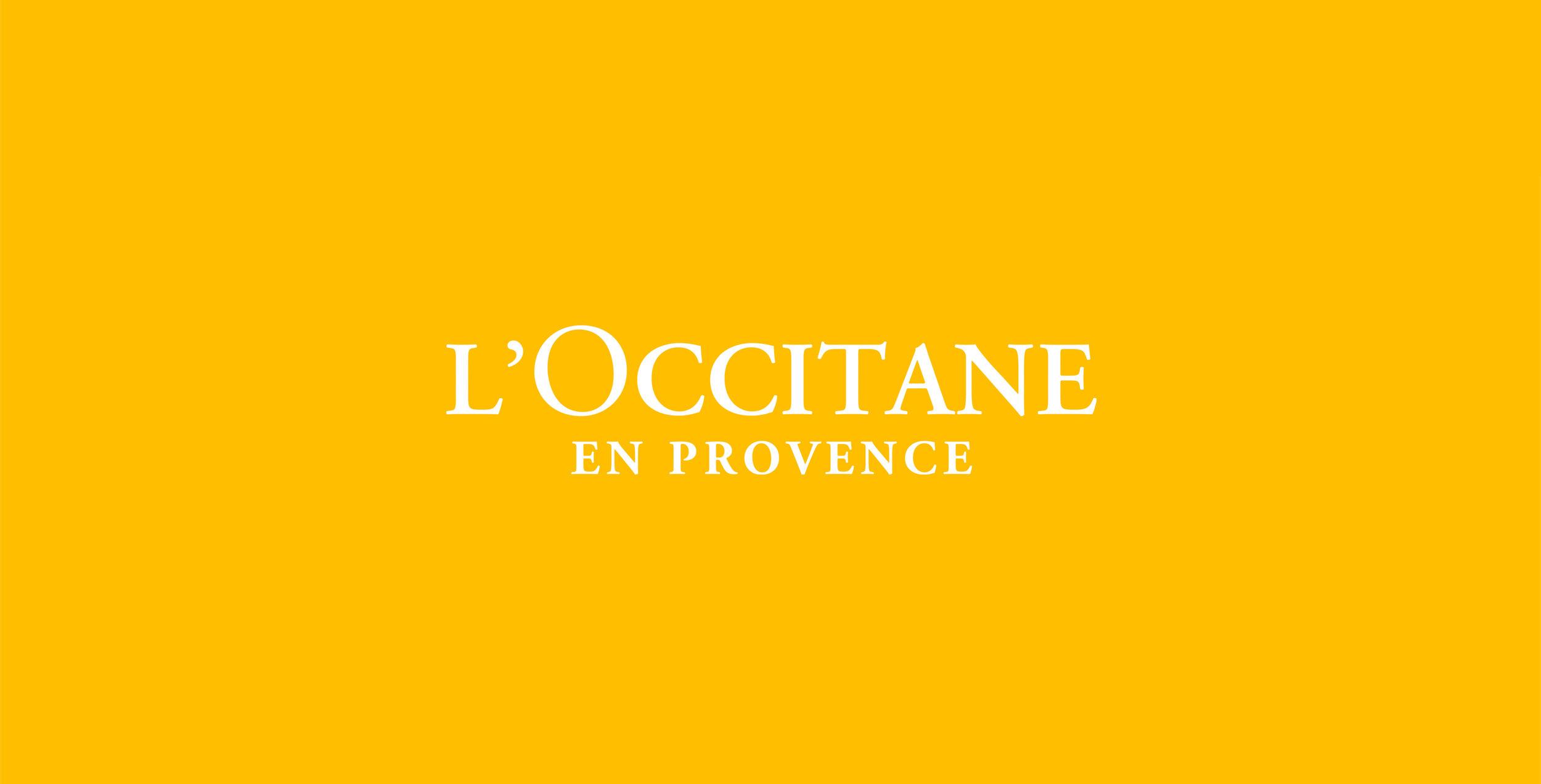 01_Loccitane Header.jpg