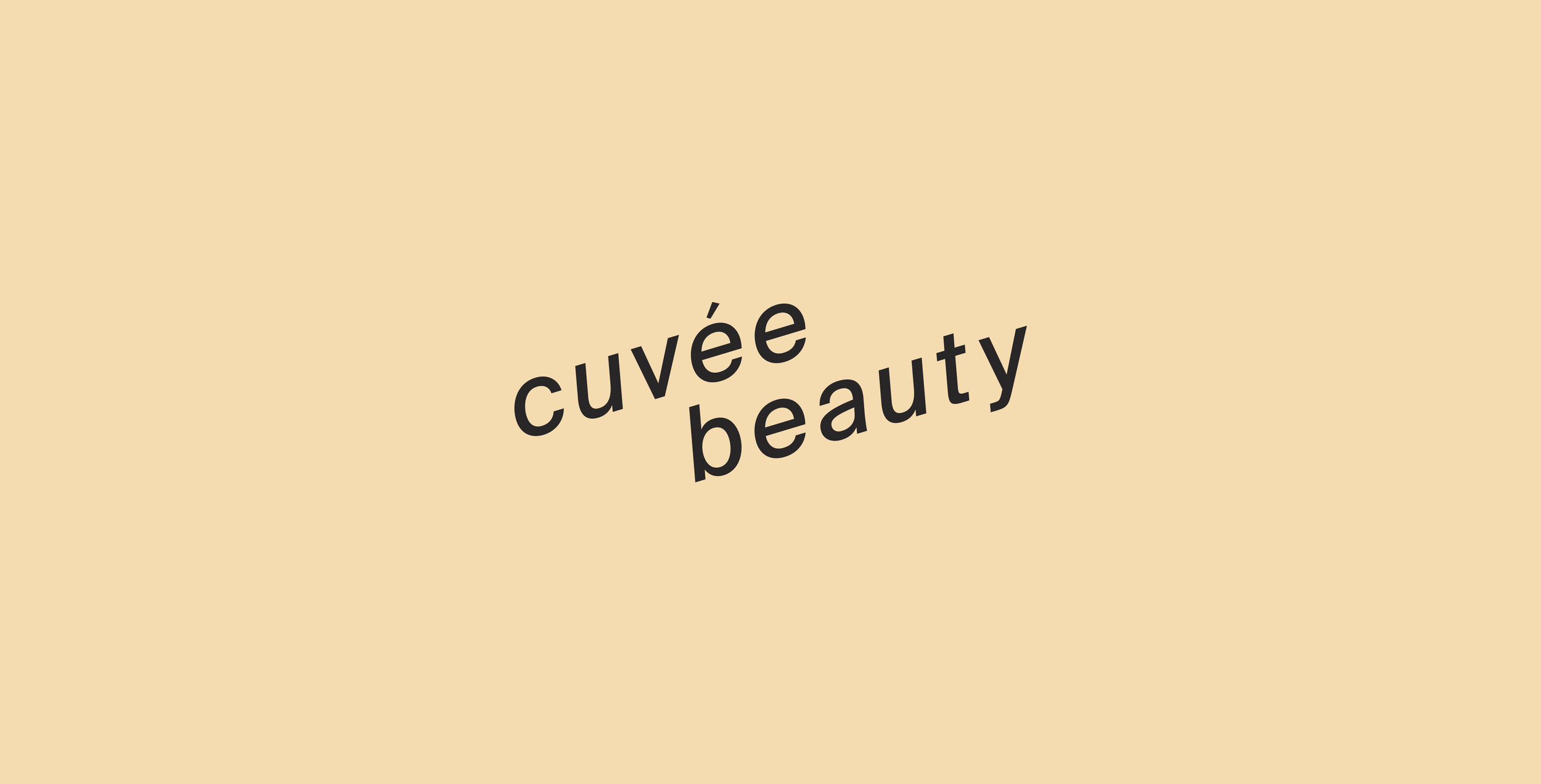 05_Cuvee_Header.jpg