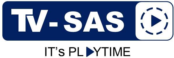 TV-SAS Ident low res.jpg