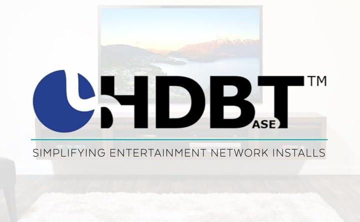 HDBaseT-blog-FI-720x445.jpg