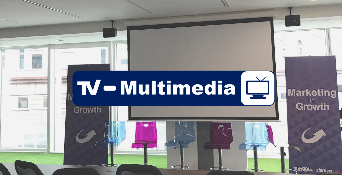 TV Multi Panel BLUE.png
