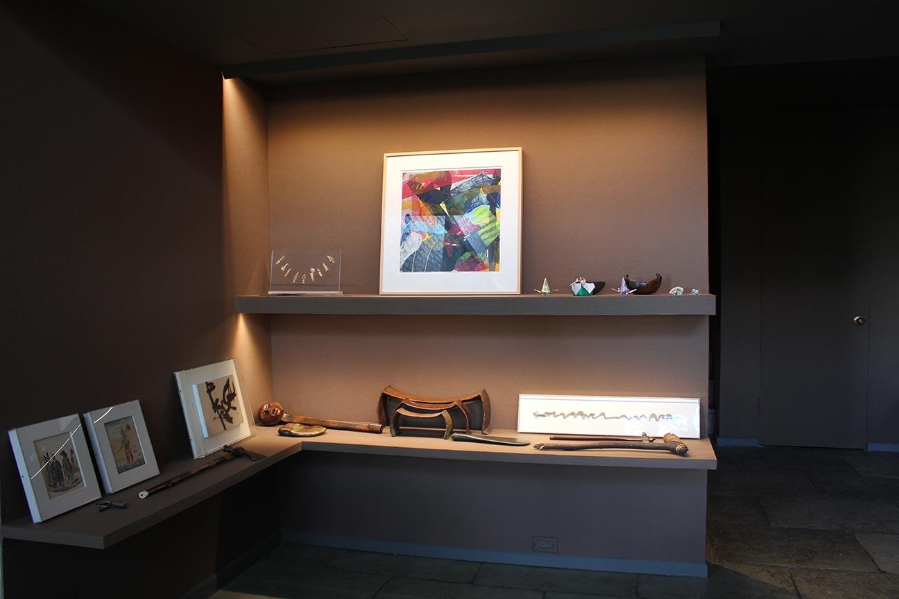 gallery_demenil_shelves_01.jpg
