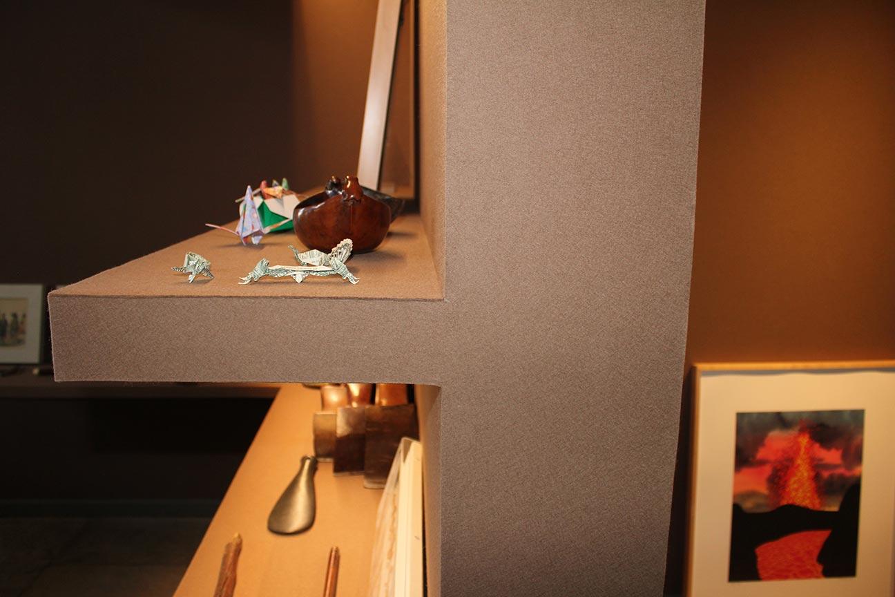 gallery_demenil_shelves_02.jpg