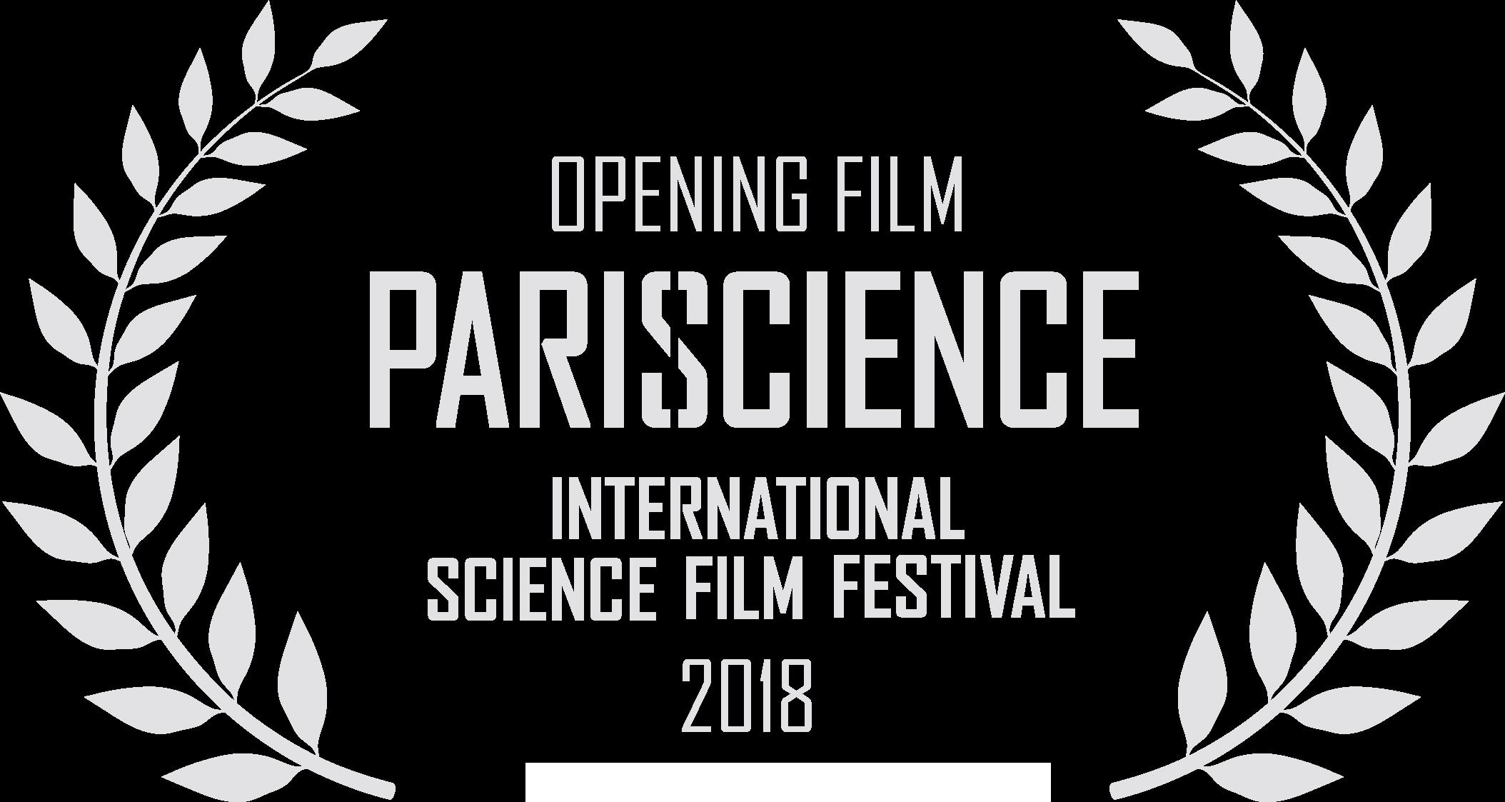 Laurels_OpeningFilm copy.png