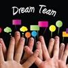2_team7.jpg