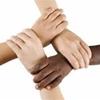 2_racism8.jpg