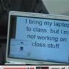 2_laptop.jpg