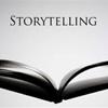 2_storytelling.jpg