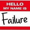 2_failure.jpg