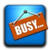2_busy.jpg