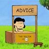 2_advice.jpg