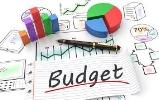 budget.jpg