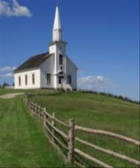 rural church.jpg