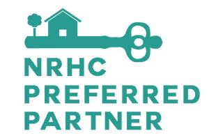 nrhc_logo.jpg