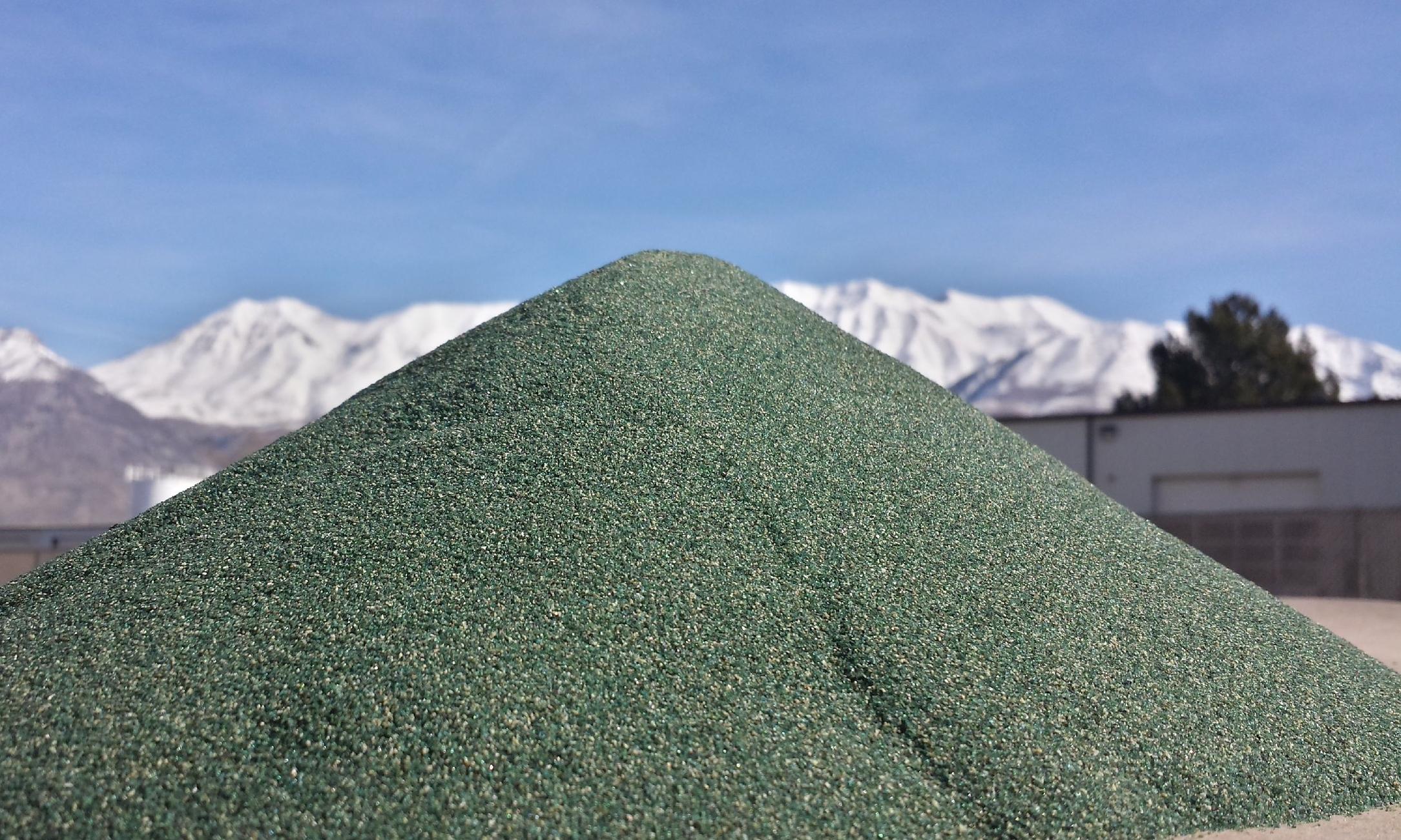 Green-Diamond at CindoCo..jpg