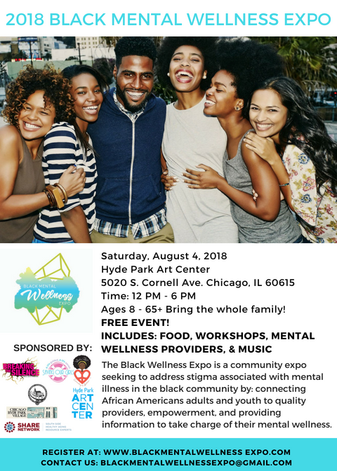 black mental wellness expo.png