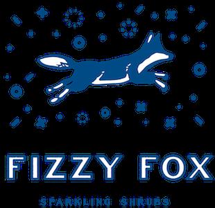 FIZZYFOX_BrandID_Final-01_300px.png