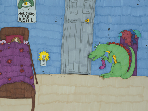 SMB_003_Monsters are Reall_2011_9x12_WEB.jpg