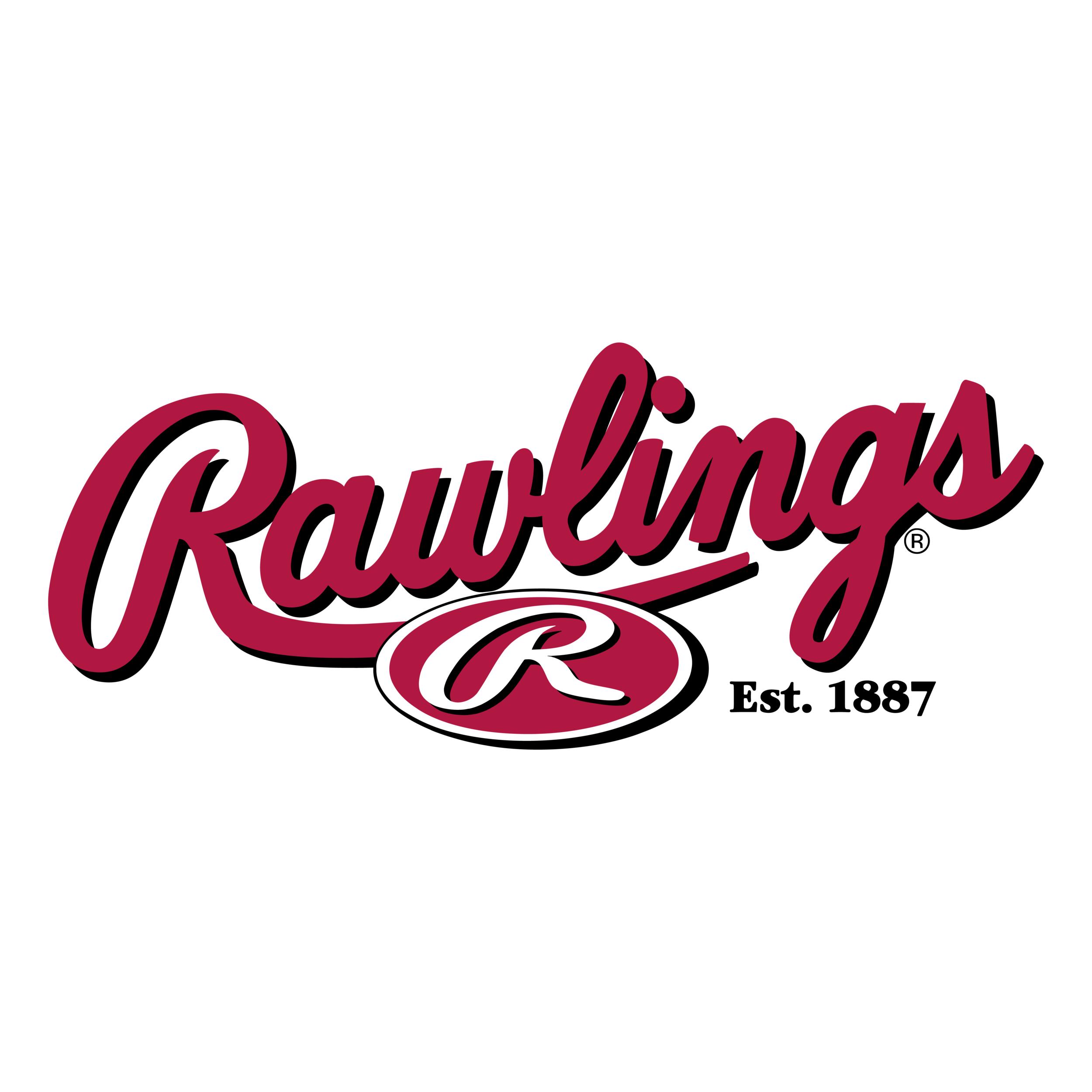 rawlings-1-01.png
