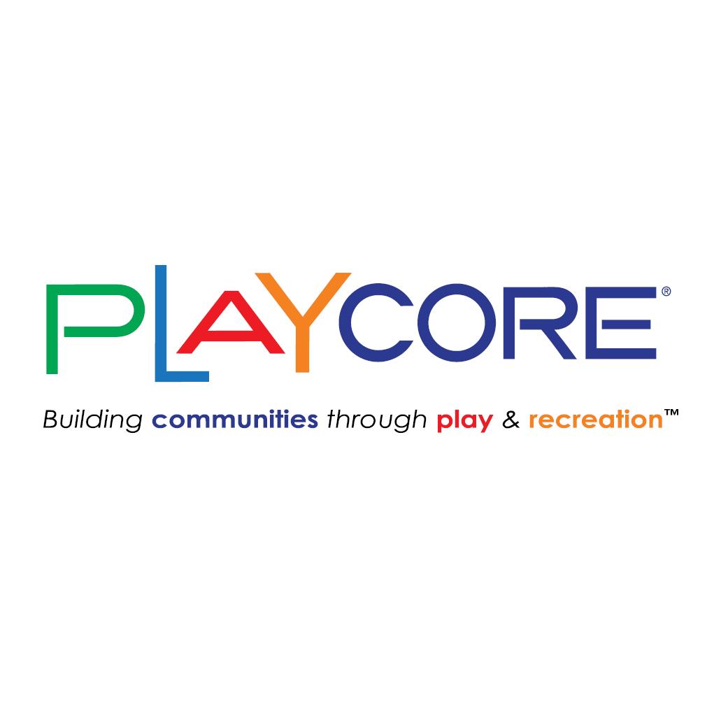 Playcore-logo.png