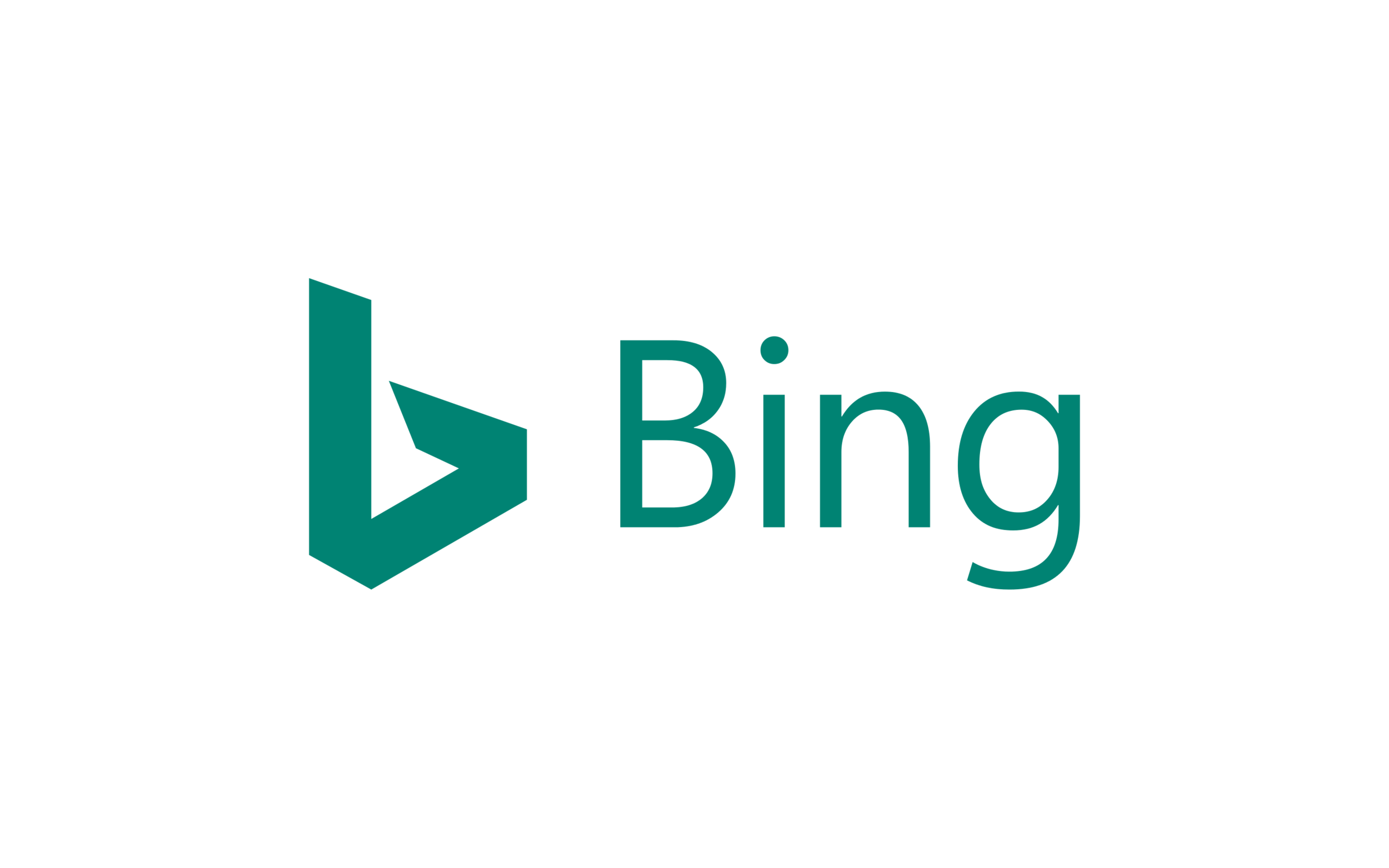 BING4.png